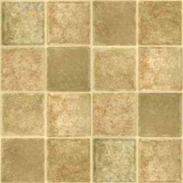 Mobili lavelli piastrelle esterno offerta - Idropulitrice per pavimenti interni ...
