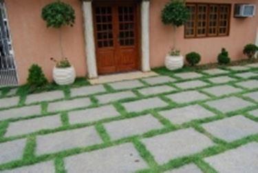 Piastrelle per esterni giardinaggio piastrelle per l esterno