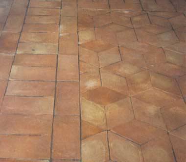 Mobili lavelli piastrelle per terrazzi prezzi - Pavimenti per esterno offerte ...