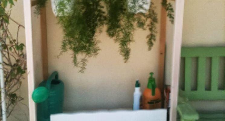 Ikea giardinaggio alberi latifolie reparto ikea - Serra da giardino ikea ...