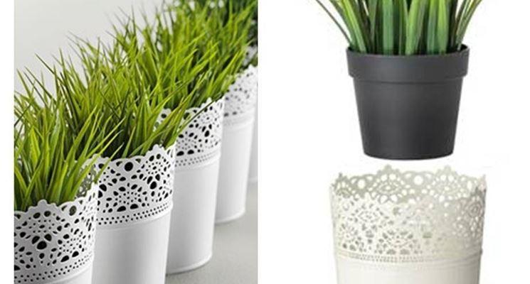 Ikea giardinaggio alberi latifolie reparto ikea giardinaggio - Vasi da giardino ikea ...