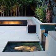 Costruire un laghetto artificiale