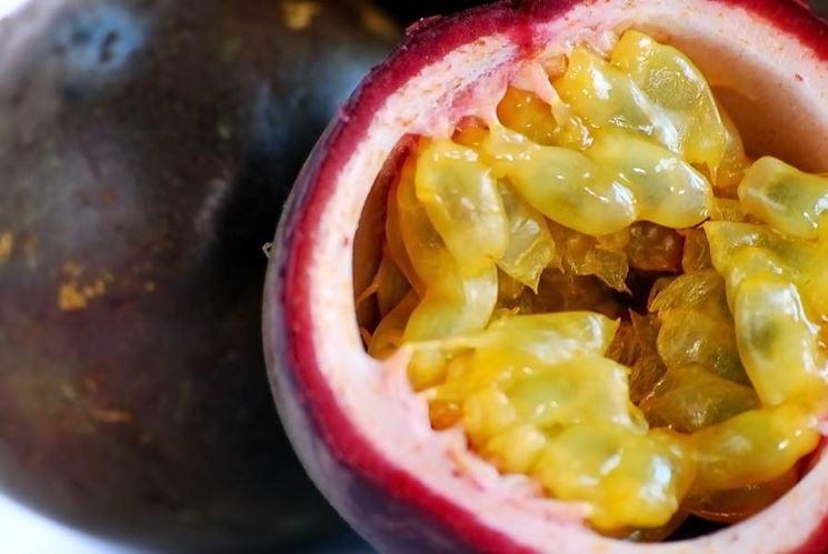 La passiflora contro l'insonnia