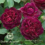 nomi di rose