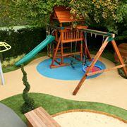 giochi da fare in giardino