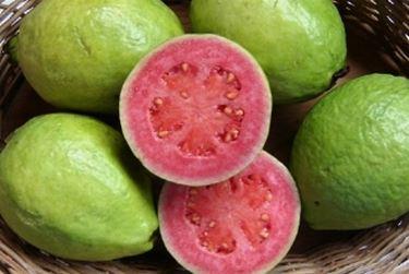 Frutto di Guava
