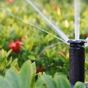 componente impianto irrigazione