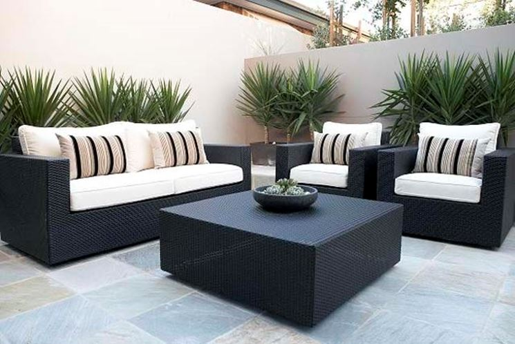 amazon basics telo protettivo rettangolare ovale per tavolo e sedie