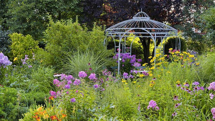 Accessori per giardino accessori da esterno accessori for Giardino o no