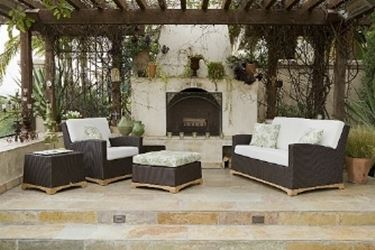 Arredamenti esterni accessori da esterno arredamenti for Arredamenti esterni per terrazzi