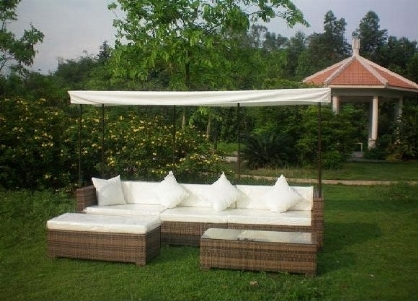 Arredamenti esterni accessori da esterno arredamenti for Arredamenti esterni giardino