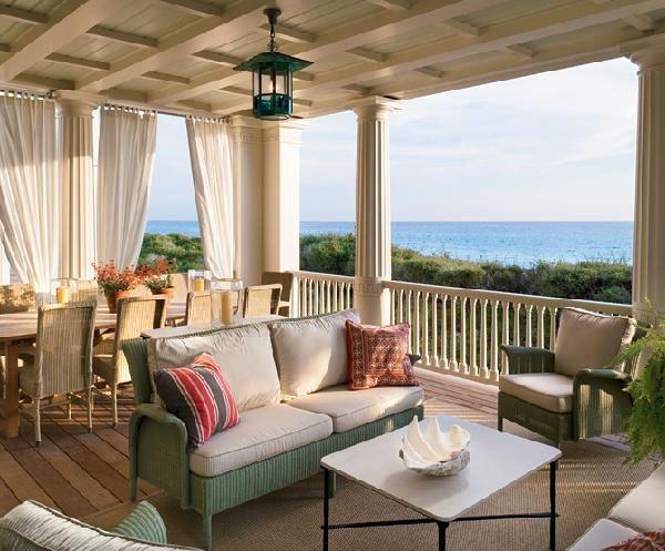 Best arredi terrazze contemporary design and ideas novosibirsk us