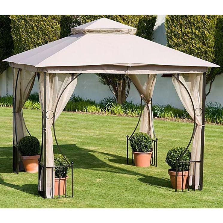Mobili giardino roma   mobili giardino
