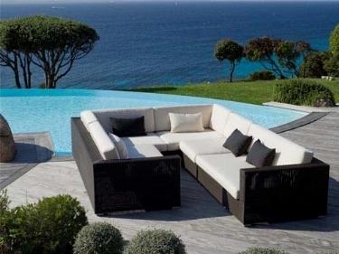 arredo esterno accessori da esterno arredo per ambienti esterni. Black Bedroom Furniture Sets. Home Design Ideas