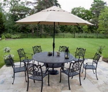 mobili da giardino usato ~ mobilia la tua casa - Arredi Esterni Usati