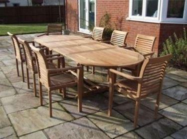 Offerte mobili da giardino ipercoop ~ Mobilia la tua casa