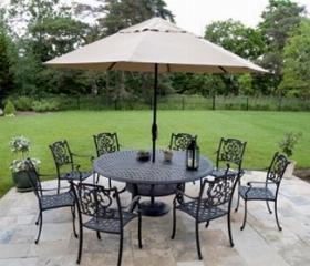 Emu mobili da giardino settimo milanese ~ Mobilia la tua casa