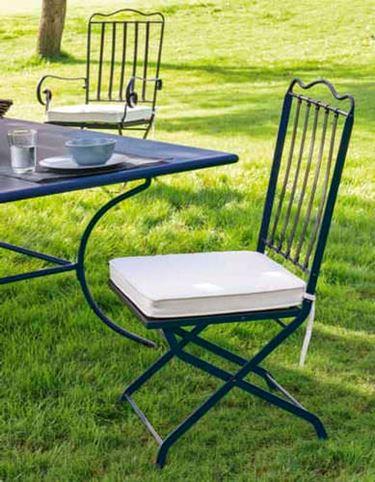Cucine outdoor: sfruttare gli spazi.