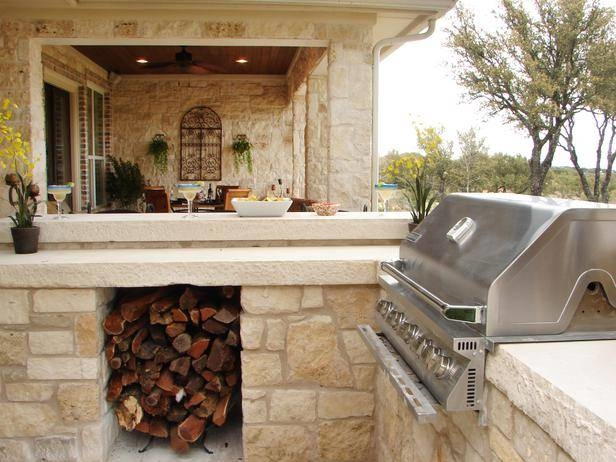 Mobili lavelli cucine da giardino in muratura - Cucine da giardino prezzi ...