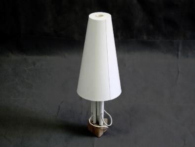 Lampade antizanzare accessori da esterno for Lampada antizanzare