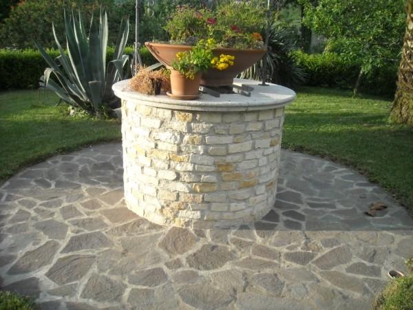 Pozzi da giardino   accessori da esterno   caratteristiche dei ...