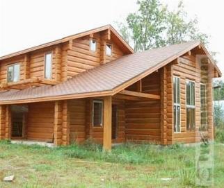 Case in legno casette da giardino case in legno - Case di legno da giardino ...