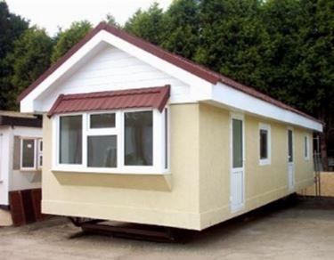 case mobili casette da giardino case mobili caratteristiche. Black Bedroom Furniture Sets. Home Design Ideas
