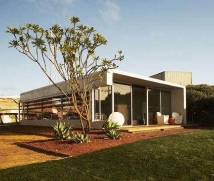 Case prefabbricate casette da giardino case - Case piccole interni ...