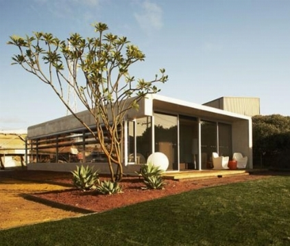 Case prefabbricate casette da giardino case for Case prefabbricate muratura