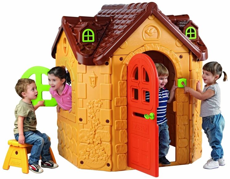 Plastic Play House Related Keywords & Suggestions - Plastic Play House ...