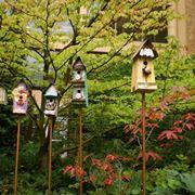 Casette giardino per bambini casette da giardino for Idee giardino semplice