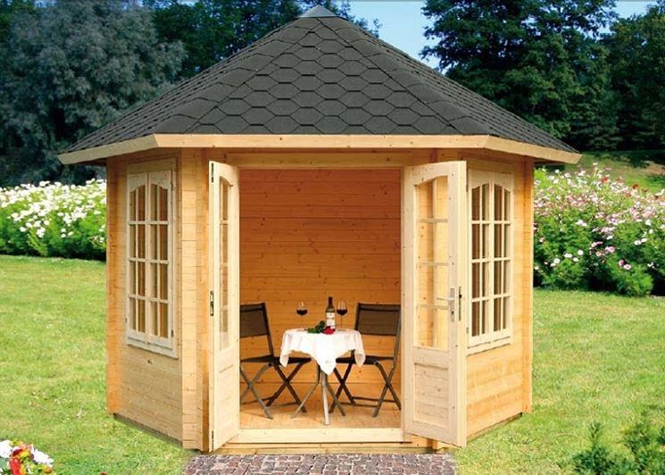 Casette porta attrezzi casette da giardino casette porta attrezzi per il giardino - Ikea casette da giardino ...