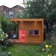 Casette giardino per bambini - Casette da giardino ...