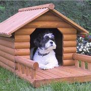 Cuccia per cani