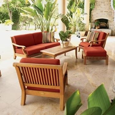 Legno da giardino casette da giardino Home furniture auctions cape town