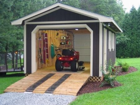 Vendita casette per giardino casette da giardino - Casette da giardino colorate ...