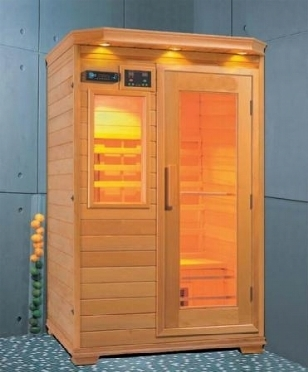 Sauna complementi arredo giardino sauna per il giardino for Complementi arredo giardino