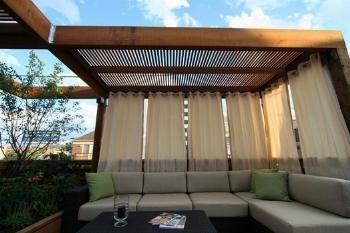 http://static.giardinaggio.org/mobili-da-giardino/complementi-arredo-giardino/tende-di-arredamento_O2.jpg
