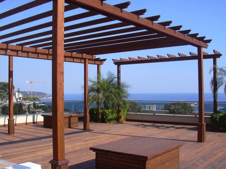 Come Costruire Un Tavolo Da Giardino In Legno.Come Costruire Un Tavolo In Legno Da Giardino Interesting Costruire