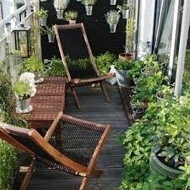 Arredamenti per esterni mobili giardino arredamenti for Arredamenti per giardino