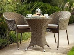 Arredamenti per esterni mobili giardino arredamenti for Arredamenti esterni giardino