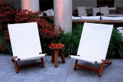 Arredo giardino roma mobili giardino for Arredo giardino roma