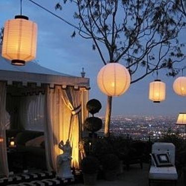 Idee per il giardino mobili giardino - Mobili per il giardino ...