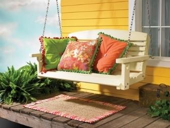 Idee per il giardino mobili giardino - Idee per il giardino ...
