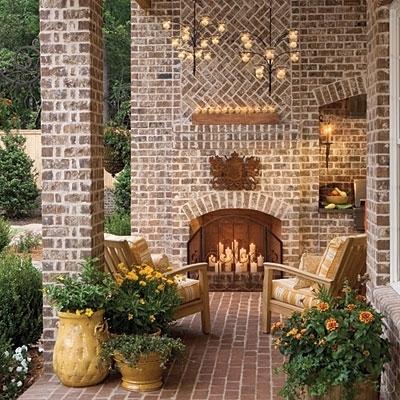 Idee per il giardino mobili giardino - Idee per recinzioni giardino ...