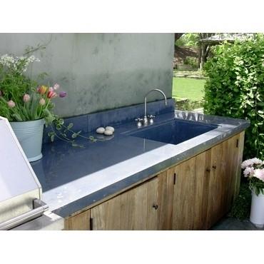 Lavandini da giardino mobili giardino - Lavandino per giardino ...