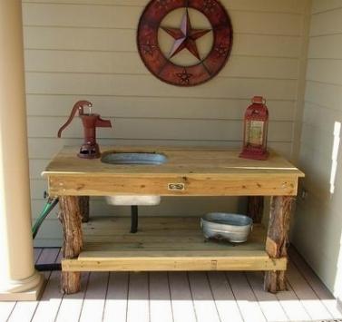 Lavelli da giardino mobili giardino for Vasca tartarughe da esterno