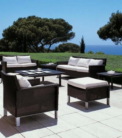 mobili arredo giardino mobili giardino mobili per