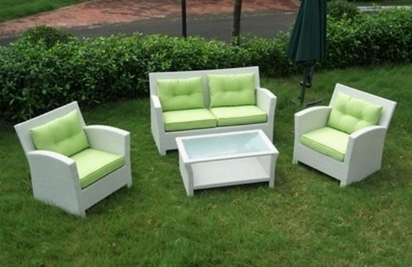 Casa immobiliare accessori mobili da giardino ikea for Mobili da esterno ikea