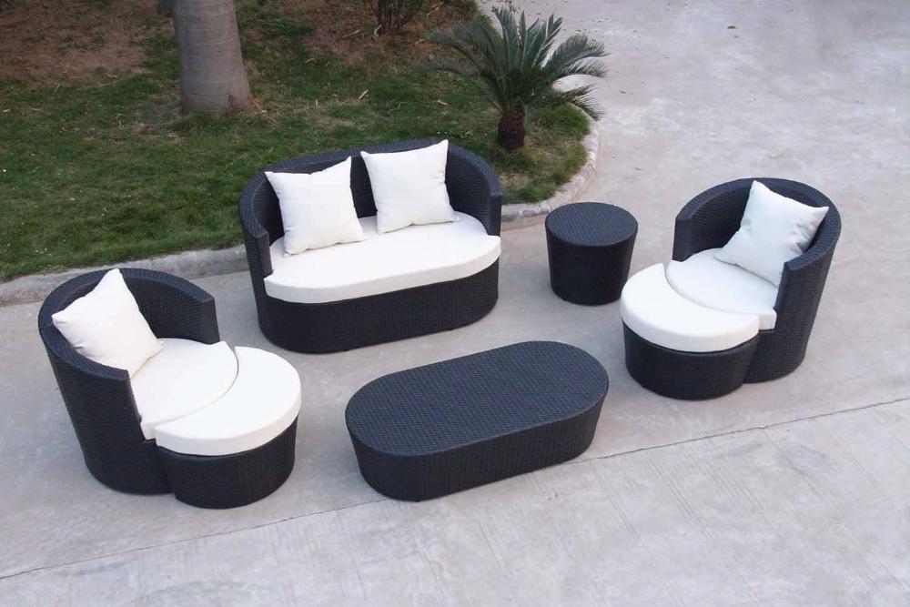 Mobili da giardino on line mobili giardino for Mobili acquisto on line